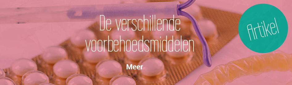 De-verschillende-voorbehoedsmiddelen-NL