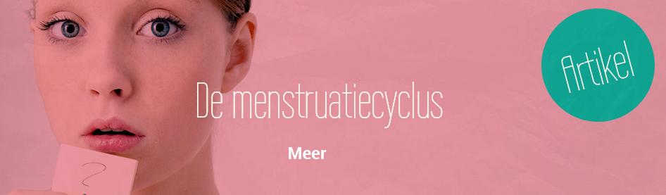 cyclemenstruel-NL