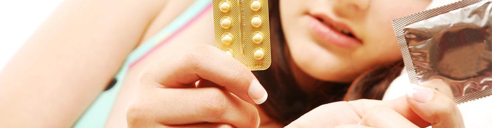 faut-il-mettre-un-preservatif-meme-si-je-prends-une-contraception-INTERNE
