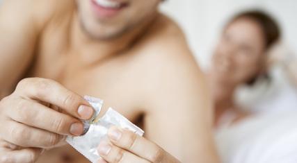 preservatif-interne