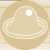 preservatif-sommaire