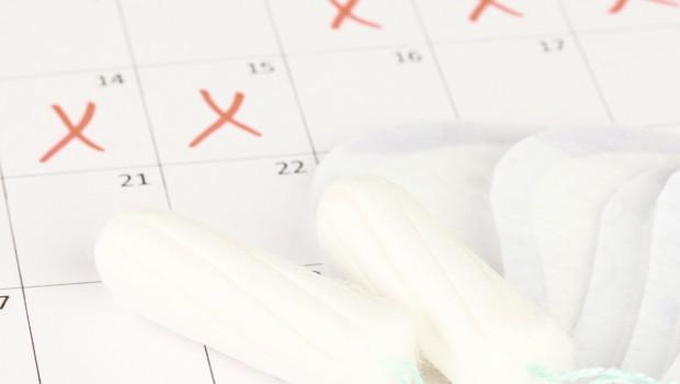 De prenatale controles plannen