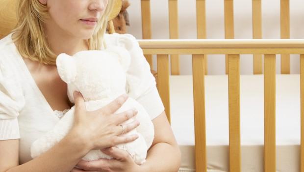 Miskraam: symptomen, risico's en behandeling