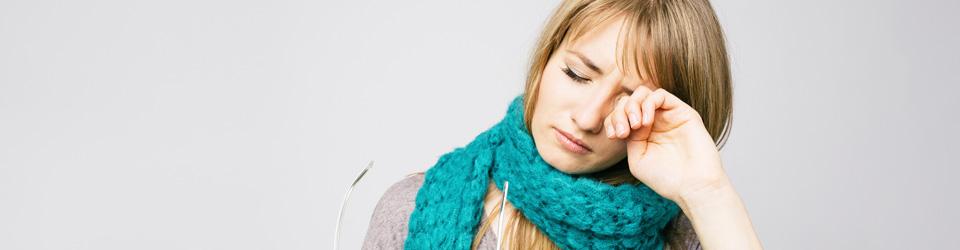 les-symptomes-precoces-de-la-grossesse-INTERNE