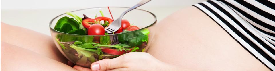 pourquoi-acide-folique-et-grossesse-font-ils-bon-menage-INTERNE
