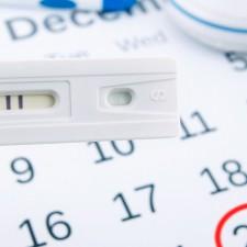Prévoir les rendez-vous de grossesse