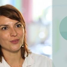 La grossesse augmente-t-elle le risque de mycoses?