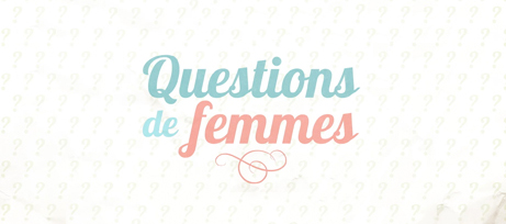questionsdefemmes-video