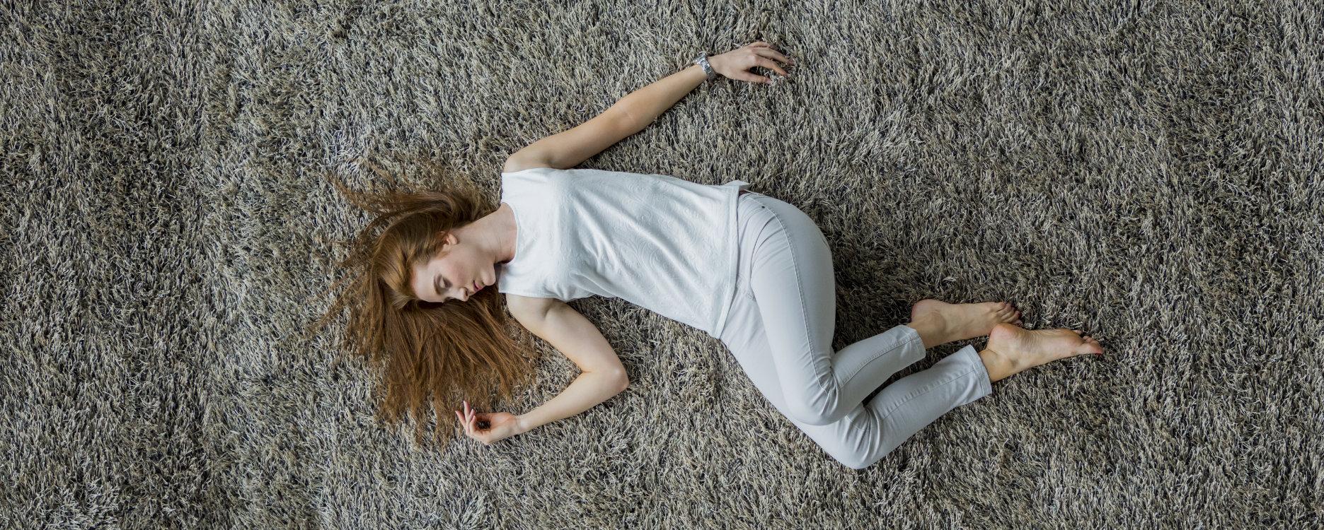Гиперсомнии. Нарколепсия-катаплексия.Симптомы и лечение.