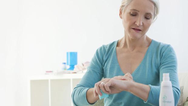 hygiene-intime-menopause