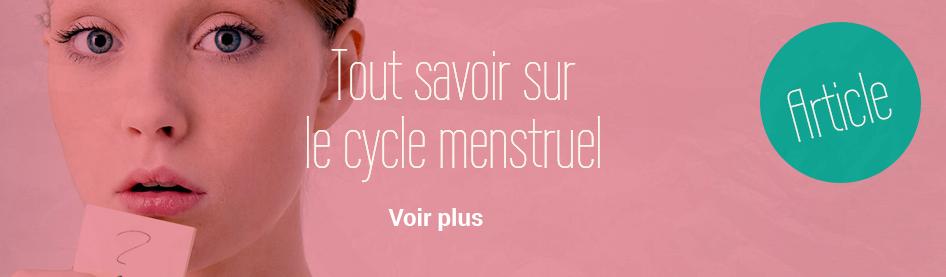 tout-savoir-sur-le-cycle-menstruel-CAT16