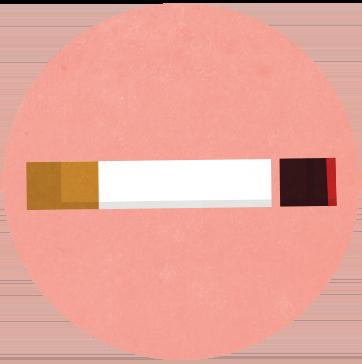 Picto_cigarette