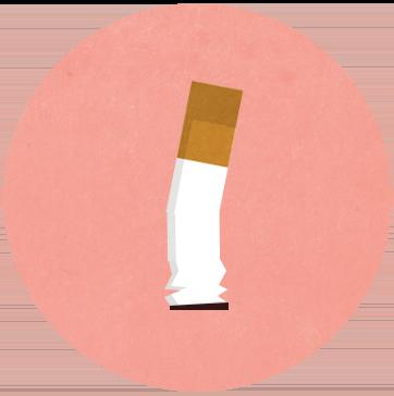 Picto_cigarette_ecrasee