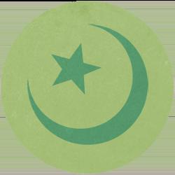 Pictos_islam