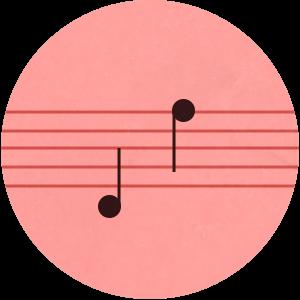 Voix_mutation