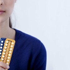 Contraception après l'accouchement