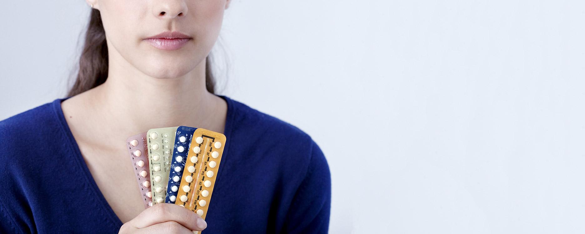 La contraception apr s l accouchement gyn co - Retour des couches pendant allaitement ...