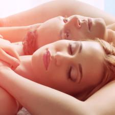 Ffaire l'amour après l'accouchement : freins et solutions
