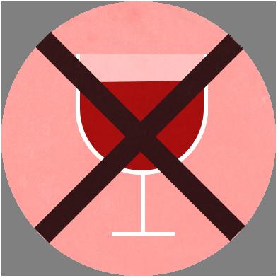 Roken En Alcohol Gebruiken Tijdens De Zwangerschap Gynco
