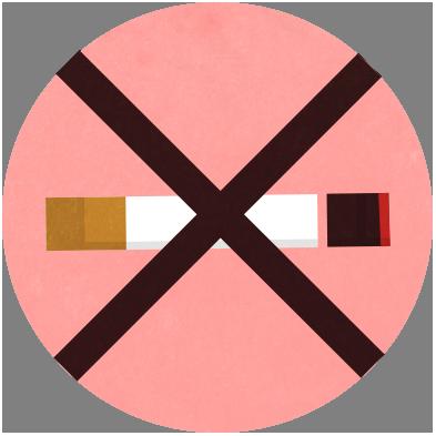 Cigarette_grossesse_02