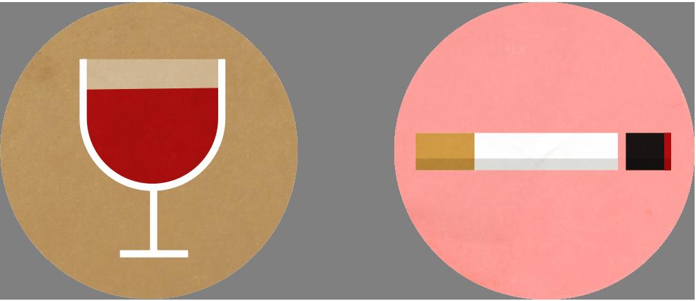 alcool-tabac