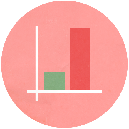 picto_graphique_statistiques