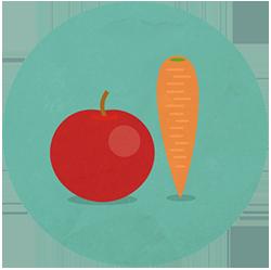 aliment qui booste la fertilité